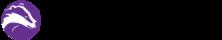 Girit-logo.png